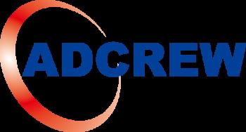 adcrew_logo